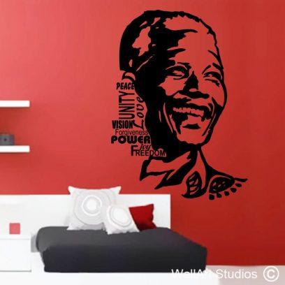 Mandela, Nelson mandela, Madiba, South africa, 1994, apartheid