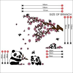 Pandas Size