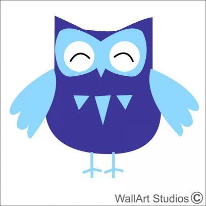 wall owl ** http://wastudioscom.wpengine.com wall stickers ** http://wastudioscom.wpengine.com wall ** http://wastudioscom.wpengine.com art owl ** http://wastudioscom.wpengine.com art stickers ** http://wastudioscom.wpengine.com art ** http://wastudioscom.wpengine.com stickers owl ** http://wastudioscom.wpengine.com stickers stickers ** http://wastudioscom.wpengine.com stickers ** http://wastudioscom.wpengine.com decals owl ** http://wastudioscom.wpengine.com decals stickers ** http://wastudioscom.wpengine.com decals ** http://wastudioscom.wpengine.com decor owl ** http://wastudioscom.wpengine.com decor stickers ** http://wastudioscom.wpengine.com decor ** http://wastudioscom.wpengine.com vinyl owl ** http://wastudioscom.wpengine.com vinyl stickers ** http://wastudioscom.wpengine.com vinyl ** http://wastudioscom.wpengine.com, Owl 3