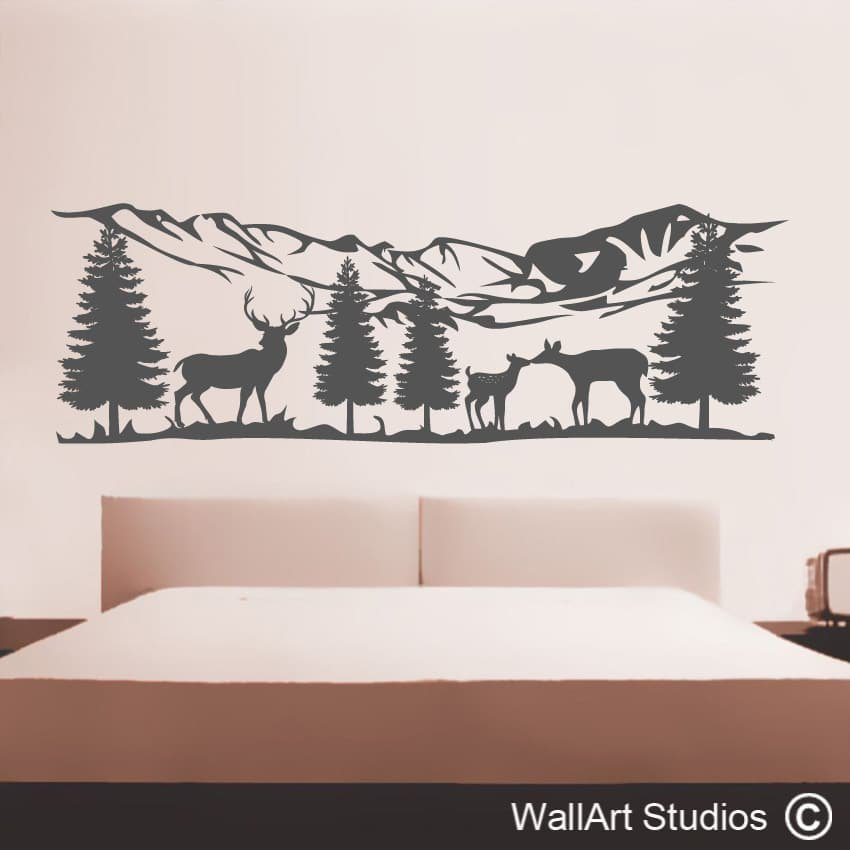 liverpool headboard decal wallart studios. Black Bedroom Furniture Sets. Home Design Ideas