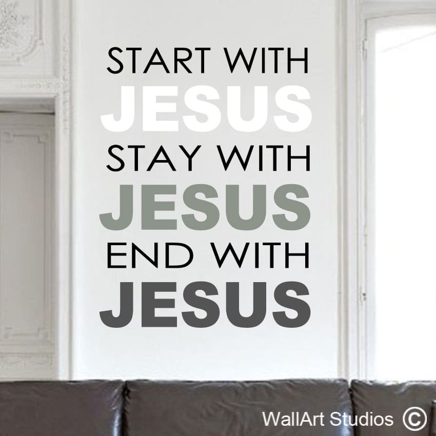 Wall Decor Jesus : Holy spirit wallart studios