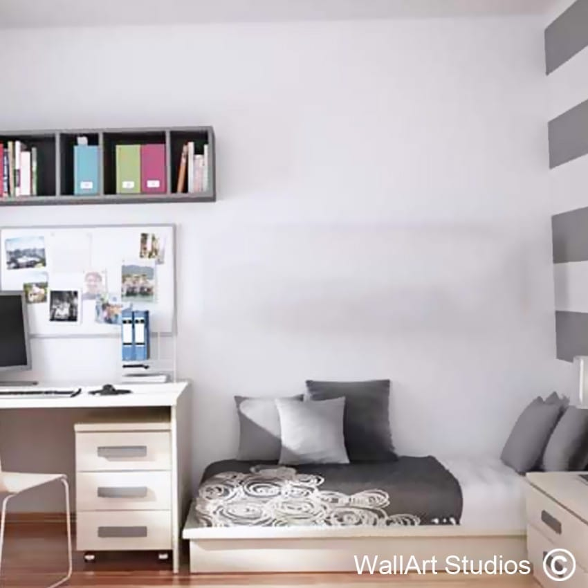 dr seuss you can find magic   wall stickers   wall art studios sa