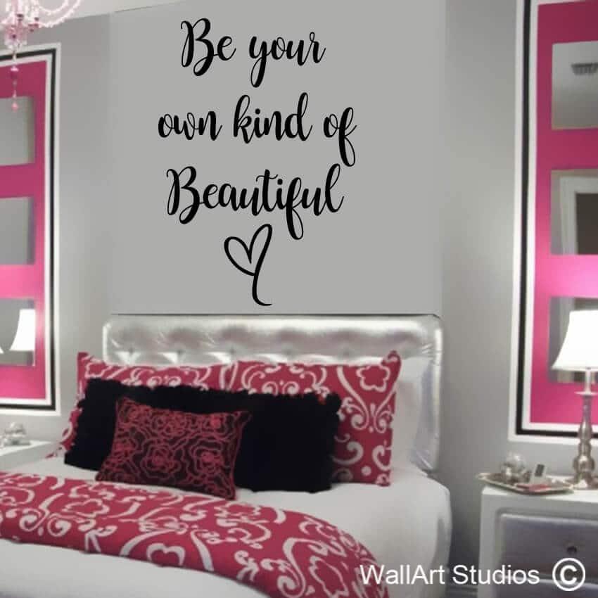 inspirational wall quotes south africa wallart studios