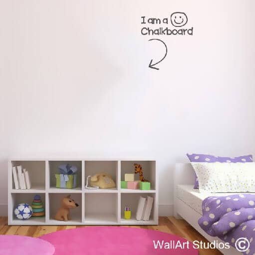 Wall Art Studios