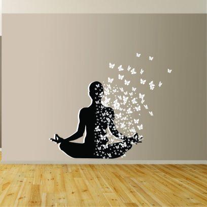 FH5 yoga & meditation