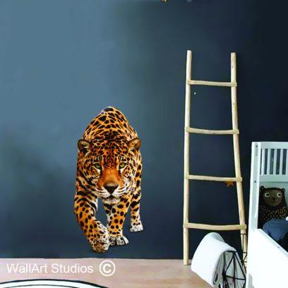 PSA5 Leopard Prowl