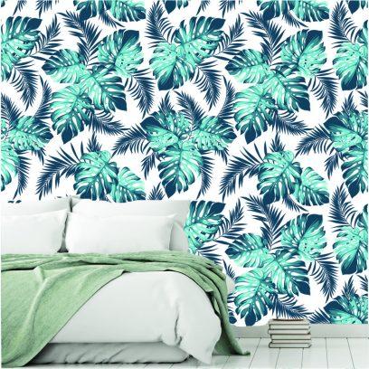 Flowers & plants Wallpaper